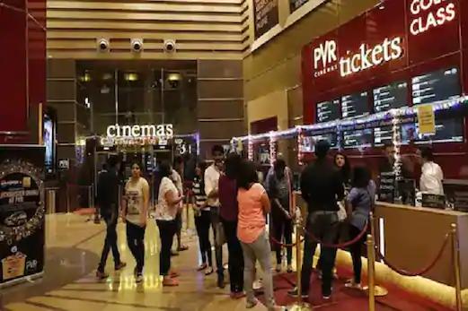 ڈنمارک میں سنیما، تھیئٹر اور میوزیم کھل گئے