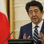جاپان میں کورونا وائرس کی روک تھام کیلئے لگائی گئی ایمرجنسی ختم