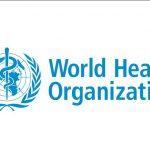 2021 کے آخر تک کرونا علاج کی ویکسین دستیاب نہیں ہوگی،ڈبلیو ایچ او