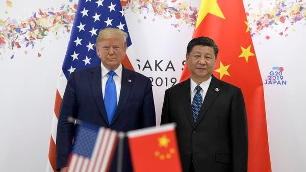 چین کے ساتھ تمام تعلق داری منقطع کرسکتے ہیں ،امریکی صدر کا انتباہ