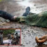 کورونا کا خوف، مقبوضہ کشمیر میں دوبھارتی فوج کے اہلکاروں کی خودکشی