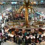 دبئی کا آج سے معاشی سرگرمیوں کی بحالی کا اعلان