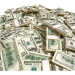 کورونا سے دنیا کنگال ، چند ارب پتی مزید امیر ہو گئے