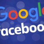 گوگل اور فیس بک کاملازمین کوسال کے آخر تک گھروں سے کام کرنے کاحکم