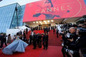 دنیا کا سب سے بڑا فلمی میلہ' 'کانز'' کورونا کے باعث ملتوی