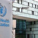 لاک ڈاون کے خاتمے میں جلدی خطرناک ہوسکتی ہے ،عالمی ادارہ صحت