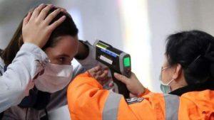 کورونا وائرس اب پہلے جیسا جان لیوا نہیں رہا، اطالوی ڈاکٹروں کا دعویٰ