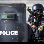 ایرانی پولیس کی فائرنگ، تہران میں 16افغان پناہ گزین جل کر جاں بحق