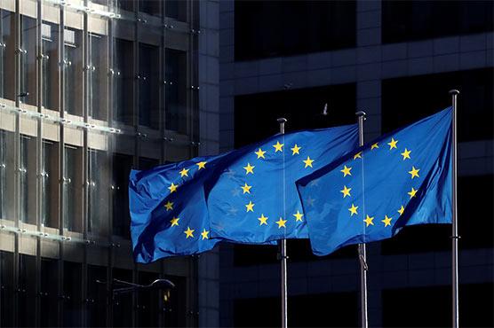 کورونا ، امریکی شہریوں کے یورپ آنے پر پابندی کا مسودہ تیار