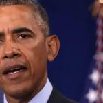 باراک اوباما کی امریکا میں پرتشدد احتجاج کی شدید مذمت