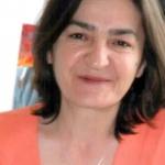 ترکی میں سینئر خاتون صحافی کو جاسوسی کے الزام میں جیل میں ڈال دیا گیا