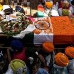 چین کے ہاتھوں درگت بننے پر بھارتی حاضر سروس و ریٹائرڈ فوجی تلملا اٹھے