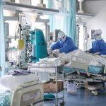 دنیا بھر میں کورونا سے اموات کی تعداد 4 لاکھ 91 ہزار سے تجاوز کر گئی