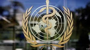 ڈبلیو ایچ او نے کورونا وائرس کے کمزور پڑنے کے دعوے مسترد کر دیے