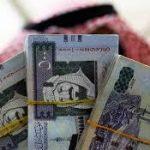 سعودی عرب میں منی لانڈرنگ میں ملوث گروہ گرفتار،70لاکھ ریال برآمد