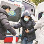 ہسپتالوں میں داخلے کے بعد ایشیائی افراد کا مرنے کا امکان بڑھ جاتا ہے ،برطانوی تحقیق