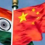 بھارت نے چین کے ساتھ 60 کروڑ ڈالر کے معاہدوں پر کام روک دیا