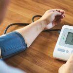 ہائی بلڈ پریشر کورونا وائرس کے مریضوں کے لیے خطرناک قرار