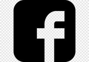 سیاہ فام شہری کا قتل،بطوراحتجاج فیس بک نے اپنا لوگو سیاہ کر دیا