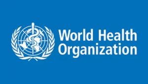 امریکا نے ڈبلیو ایچ او سے باضابطہ طور پر دستبردار ہونے کا نوٹس جمع کرادیا