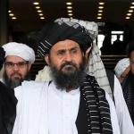 دوحہ معاہدے پر عملدر آمد ہونا بہت اہم ہے ، ترجمان افغان طالبان