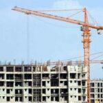 حکومت سندھ کا تعمیراتی شعبے کو ریلیف، کیپیٹل ویلیو ٹیکس ختم کرنے کا فیصلہ