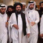 افغان طالبان کے وفد کا دورہ پاکستان، ترجمان دفتر خارجہ کی تصدیق