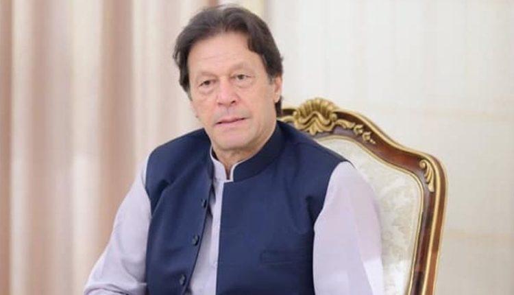 بہادر کشمیری بدترین جبر و ظلم کے خلاف برسرپیکار ہیں، وزیر اعظم