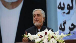 کابل ،لویہ جرگہ کا طالبان کے400 قیدیوں کو رہاکرنے کا فیصلہ