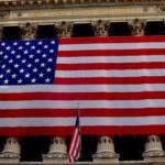 امریکی معیشت کو 2020 کی دوسری سہ ماہی میں بدترین دھچکا