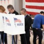چین انتخابات پر اثر انداز ہوگا، امریکی انٹیلی جنس کا دعوی