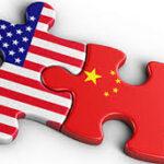 ہانگ کانگ معاملے پر پابندیاں، امریکی چینی تعلقات مزید گمبھیرہوگئے