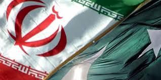 پاکستان ،ایران کا چاہ بہار اور گوادر کی بندرگاہوں کو باہم منسلک کرنے پر زور