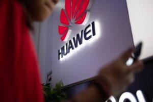 ہواوے دنیا کا سب سے بڑا اسمارٹ فون فروخت کنندہ بن گیا