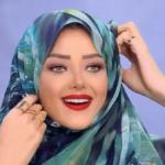 مصر، حجاب کی حمایت پر خاتون ٹی وی میزبان کو پوچھ تاچھ کا سامنا