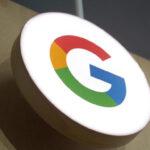 گوگل میٹ نے صارفین کیلئے زبردست فیچر متعارف کرادیا