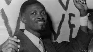 بیلجیم کانگو کی آزادی کے ہیرو کا مسروقہ دانت واپس کرے ، عدالت
