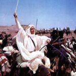 لارنس آف عربیا ,ترکوں نے پانچ سوسال تک عربوں پرحکمرانی کی