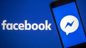 فیس بک کی کاروباری اجارہ داری، فرد جرم عائد کی جا سکتی ہے ،امریکی اخبا ر