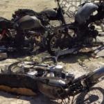 کوئٹہ ،موٹرسائیکل بم دھماکے میں 3افراد شہید،ایک زخمی