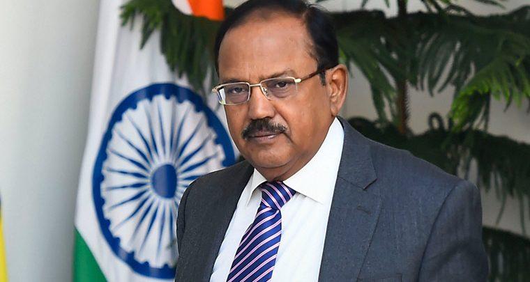 بھارت کی پاکستان،چین کو گیدڑ بھبکیاں