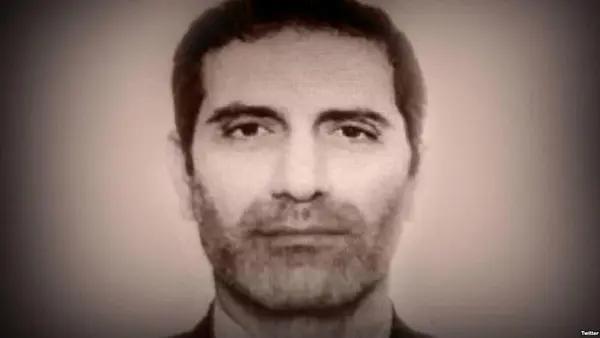 دہشت گردی کی منصوبہ بندی کا الزام،ایرانی سفارت کار پر مقدمہ چلانے کی تیاری
