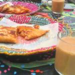 منشیات فروشی کے الزامات، کراچی کے چائے خانوں پر پابندیاں