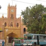 سندھ یونیورسٹی کرپشن سمیت تمام زیرالتواکیسز تیس دن کے اندر مکمل کرنے کی ہدایت
