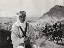 لارنس آف عربیا ,انگریزوں نے ہتھیار ڈالدیئے ،ترک جیت گئے