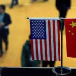 چین سے نمٹنے کے لیے امریکا اور یورپی یونین کا مشترکہ فورم کا قیام