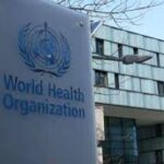 عالمی ادارہ صحت کے سربراہ کورونا کے جلد خاتمے کیلئے پرامید