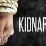 قطر میں بھارتی خفیہ ایجنسی ''را'' کے ہاتھوں ایک کشمیری اغوا