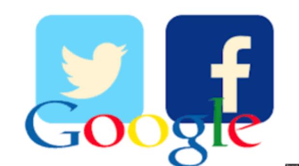 کورونا ویکسینز بارے سازشی تھیوریز کیخلاف ٹوئٹر، فیس بک اور گوگل کا اتحاد