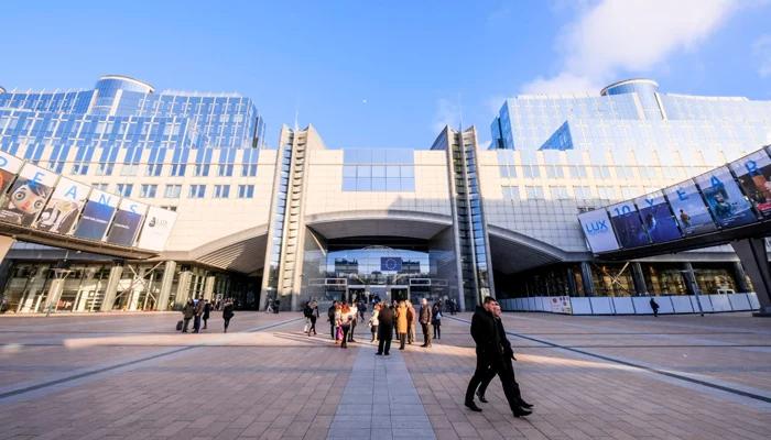 یورپ میں بنیادی حقوق کا معیار گر رہا ہے ، رپورٹ